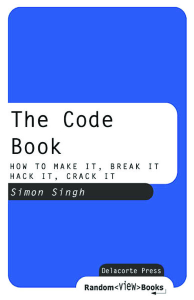 164-the-code-book-how-to-make-it-break-it-hack-it-crack-it-[-punisher-].pdf