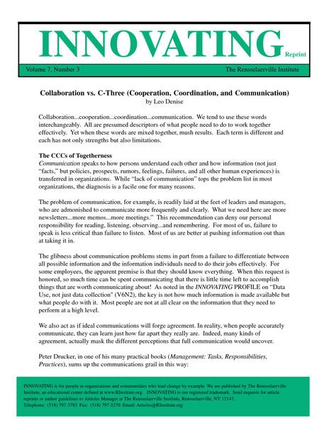collaborationvsthe3cs.pdf