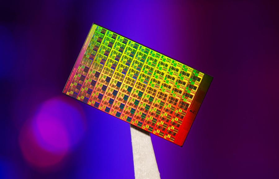 multi-core-chip-die.jpg