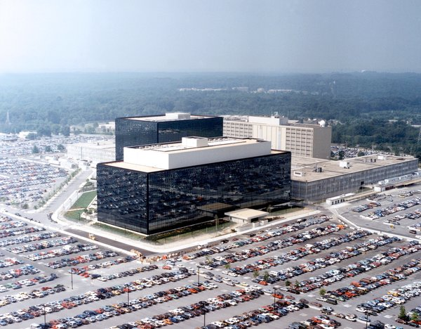 national_security_agency_headquarters-_fort_meade-_maryland.jpg