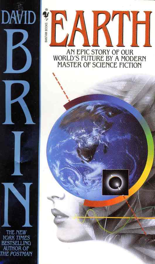 David-Brin_1990_Earth.jpg