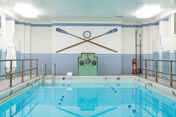 yaleclub-pool.jpg