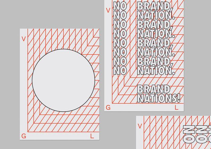 tpn_vgl_poster_landscape5.jpeg?resolution=0