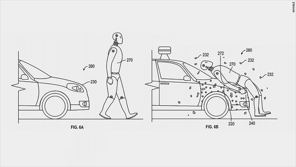 160519102330-google-flypaper-patent-780x439.jpg
