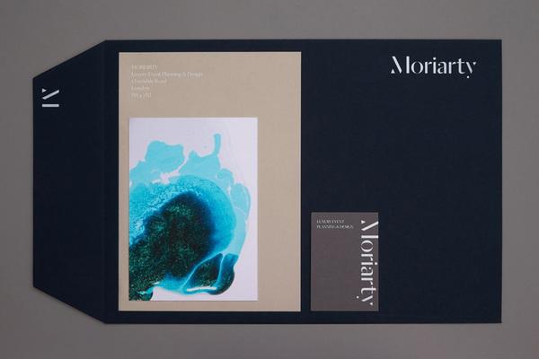 moriarty-events-branding-folder-business-card-bond-london-bpo.jpg