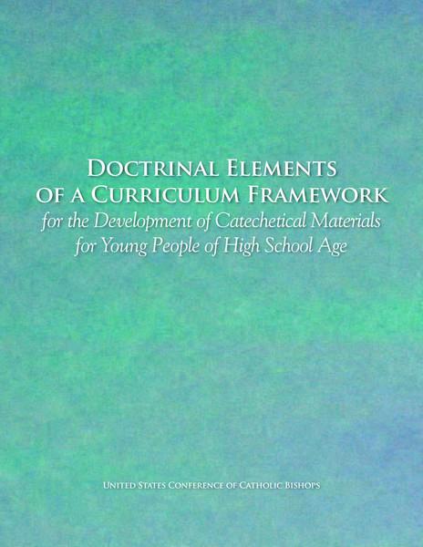 high-school-curriculum-framework.pdf