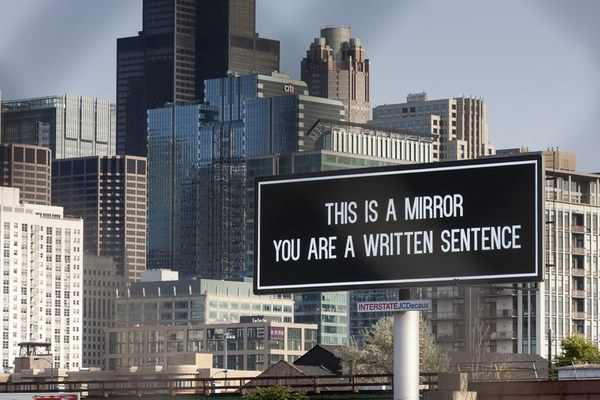 luis-camnitzer-this-is-a-mirror-you-are-a-written-sentence-1966-1968-expo-chicago-billboard-2017.jpg
