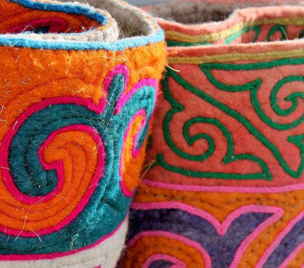 textiles-nomades-41.jpg