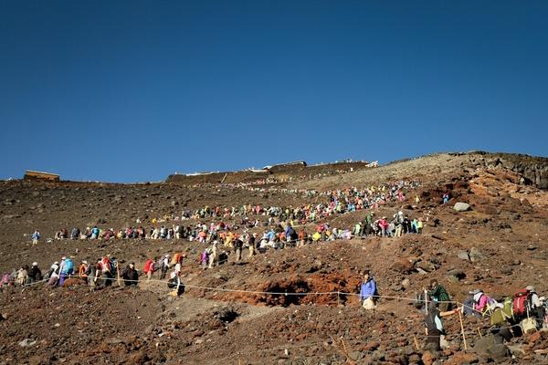 fuji-climb-50631.jpg