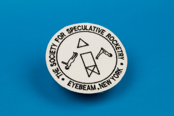 The Society for Speculative Rocketry