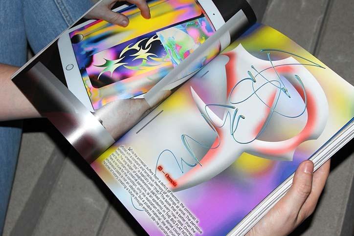 jonathancastro-032c-graphicdesign-itsnicethat-07.jpg?1527757536