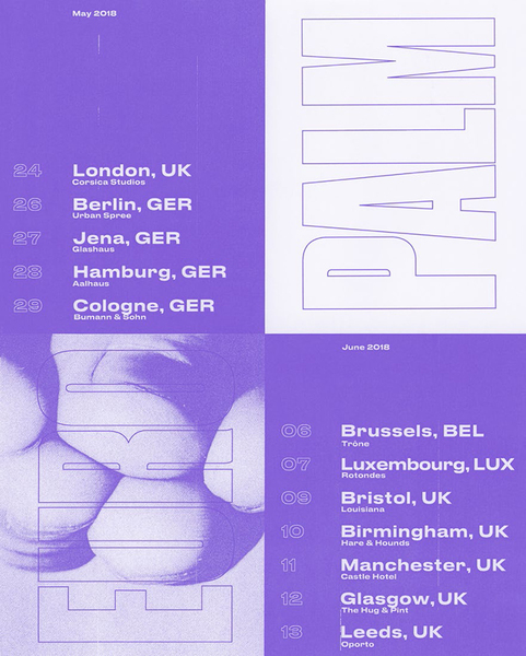 alexaviscius-graphicdesign-itsnicethat-12.jpg?1522830289