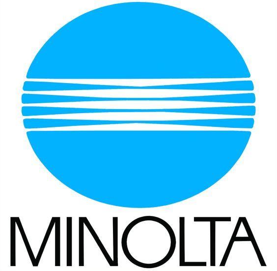 Minolta (1980)