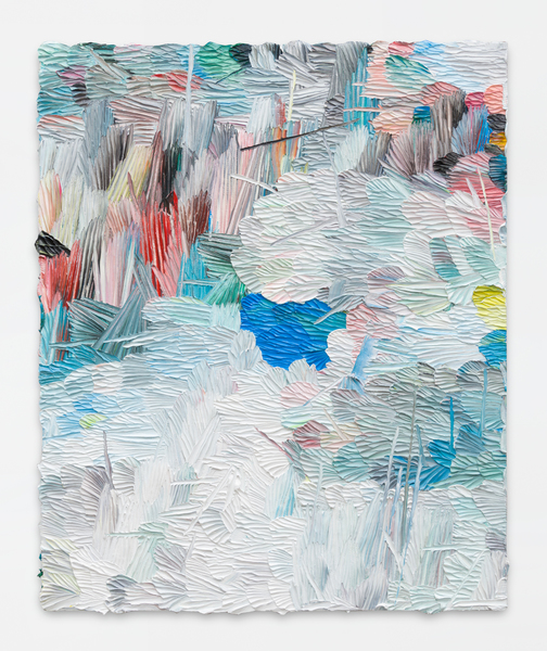 https://jessicasilvermangallery.com/dashiell-manley/selected-works/