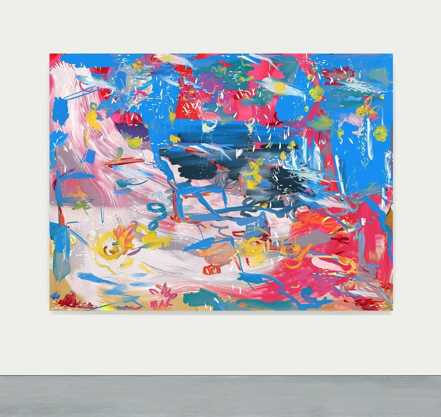 https://www.artsy.net/artwork/petra-cortright-friends-of-the-earth-friends-series-friendship