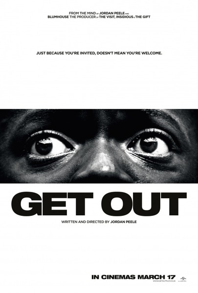 get_out_ver3.jpg