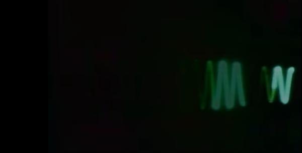 screen-shot-2018-03-09-at-10.26.30-am.png