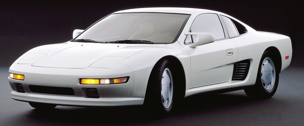 concept-flashbacks-1978-nissan-dome-zero-and-1987-nissan-mid4-type-ii-7.jpg