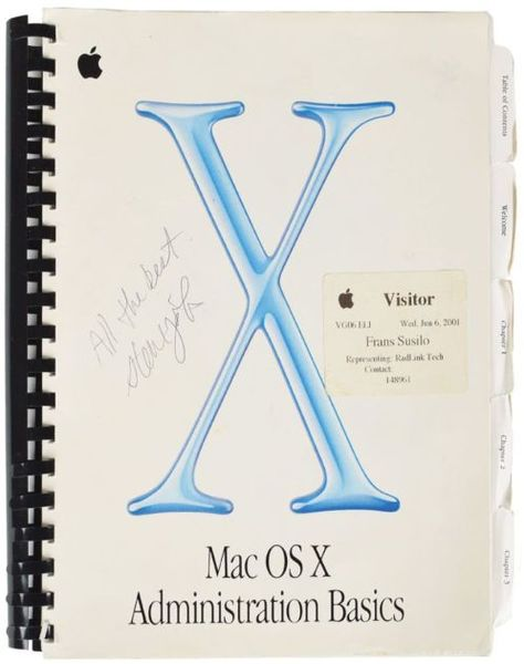 steve-jobs-signed-manual.jpg?quality=82-strip=all-w=498-h=631