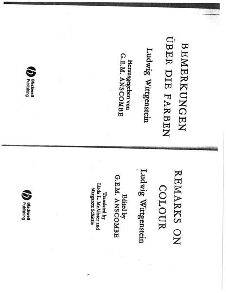 c24d95af98a66121ce39c78fba932948.pdf