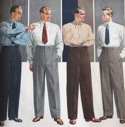 1944-mens-suit-business-pants-trosuers-400x405.jpg