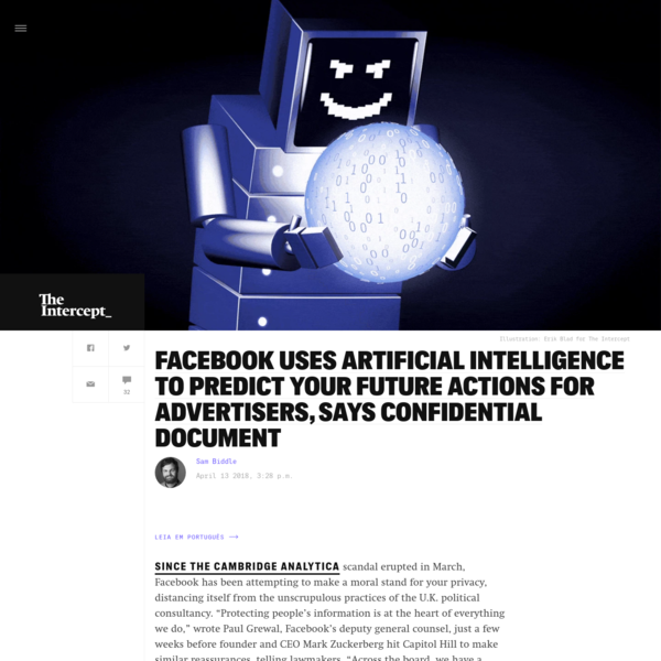Since the Cambridge Analytica scandal erupted in March, Facebook has been attempting to make a moral stand for your privacy, distancing itself from the unscrupulous practices of the U.K. political consultancy.