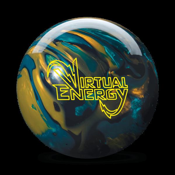 virtualenergy_-2-z.jpg