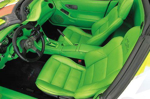 p82000_large-1995_honda_del_sol-interior_seats.jpg