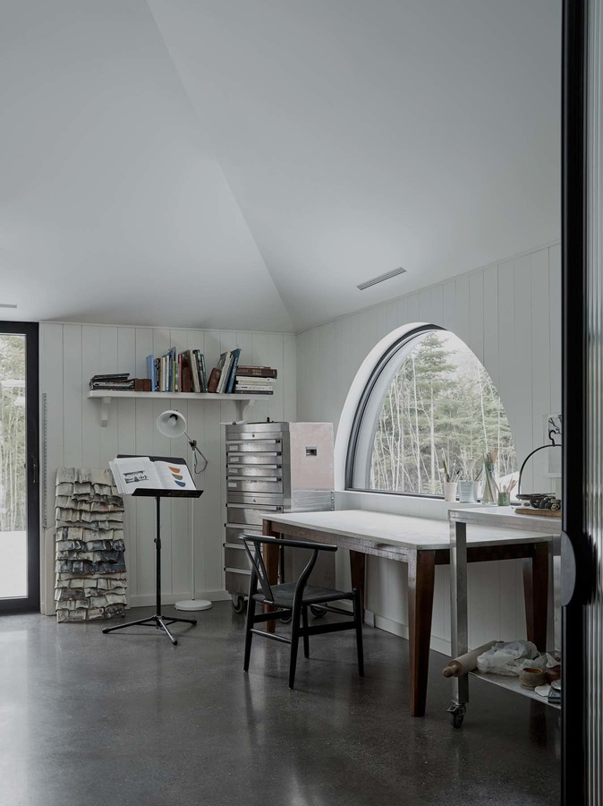 maison-gauthier_atelier-barda_maxime-desbiens_014.jpg