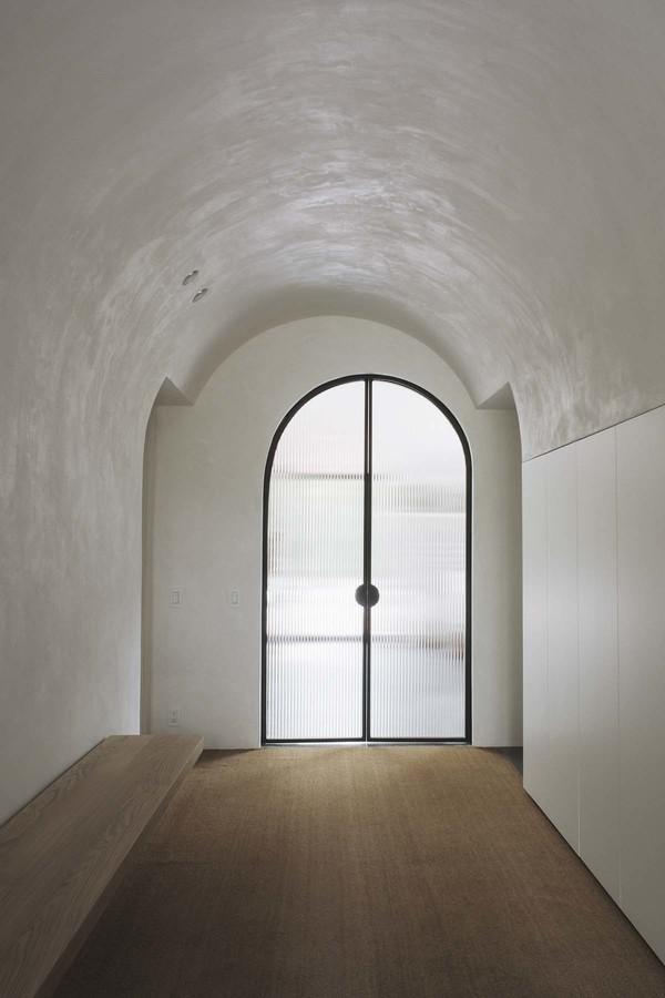 maison-gauthier_atelier-barda_juliette-busch_27.jpg