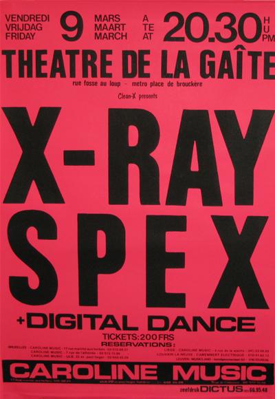 x-ray-spex-belgiumsmall-72-edit.png