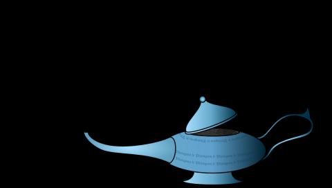 logo_phylogeny-fr.png
