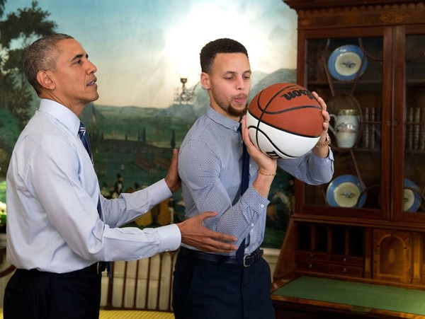 nk-under-armour-curry-3_president-obama-44-13.jpg?resize=1140-857