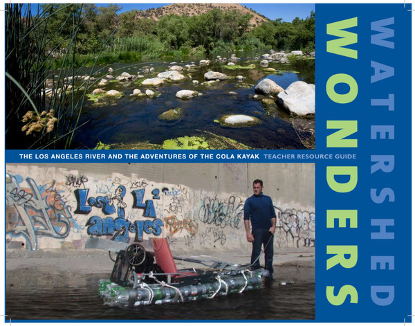 supplementary-watershed-wonders-curriculum.pdf