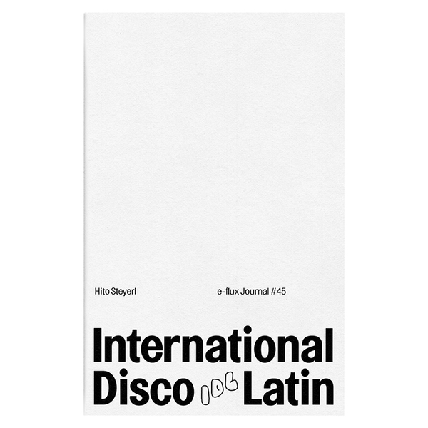 noahbeckwith-internationaldiscolatin-graphicdesign-itsnicethat-0.jpg?1523868912