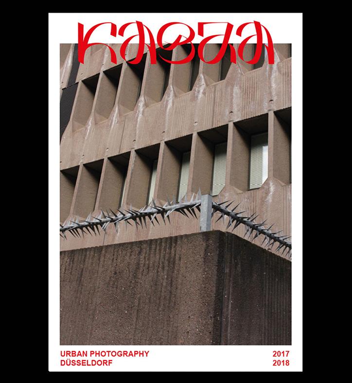 vivien-hoffmann-graphic-design-itsnicethat-5.jpg?1523346296