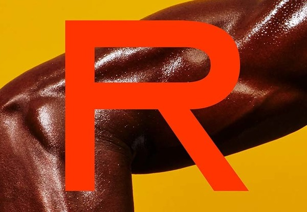 productiontype-mars-graphicdesign-itsnicethat-06.jpg?1522336604
