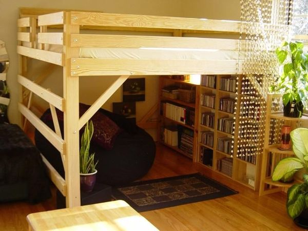 awesome-diy-loft-bed-plans-free-free-loft-bed-queen-diy-woodworking-elevated-loft-bed-plan.jpg