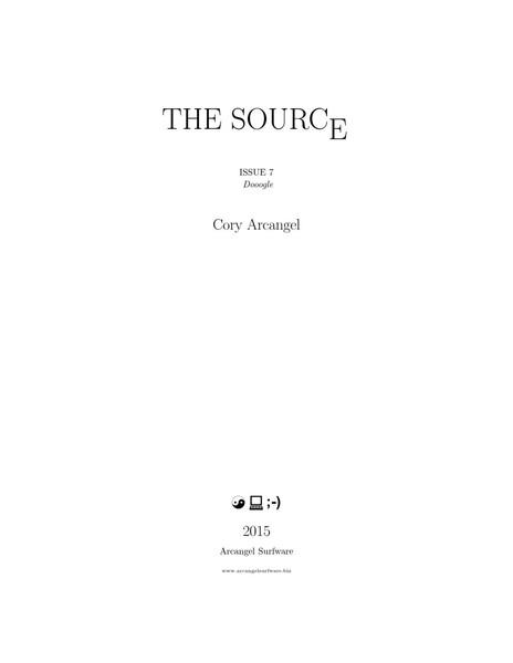 the-source-dooogle-2013-140-digital-master-ih.pdf