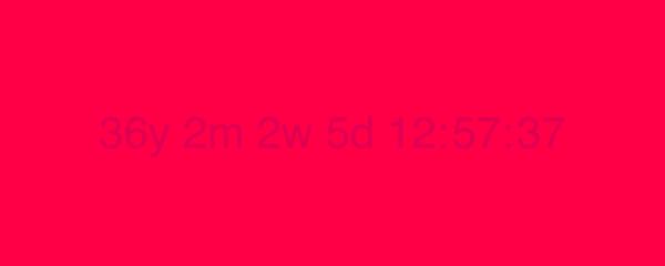 Display_778507506c24c2c36d23ba85102bdff2