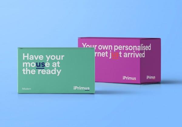 iprimus-modem-packaging-end-of-work-1-940x0-c-default.jpg