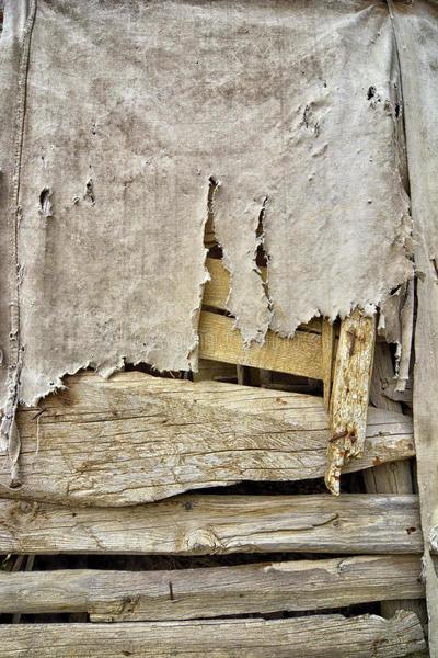 broken-fabric