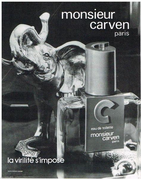 832b56f07c832df7ddf62a5c66f26a80-carven-monsieur.jpg