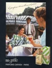 60265-carven-perfumes-1988-ma-griffe-hprints-com.jpg