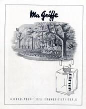 21435-carven-perfumes-1945-ma-griffe-claude-bonin-hprints-com.jpg