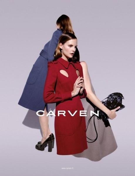 9f19d3cd32d8665c9ca27b69410bbf01-carven-ad-campaigns.jpg