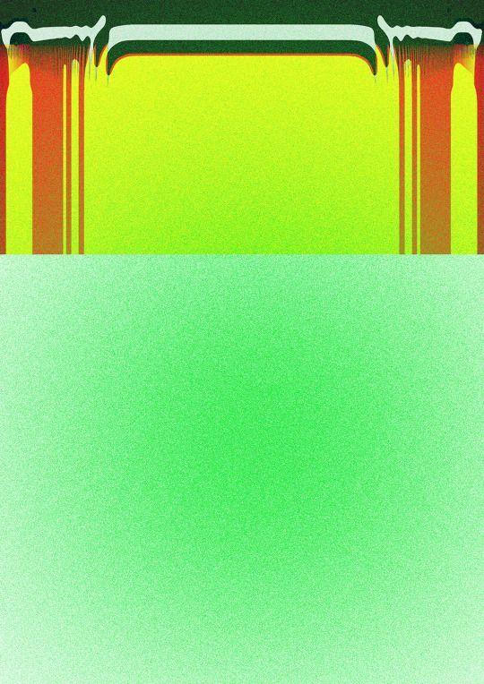 95112f89fbd06e7ad166520a122ffda2.jpg