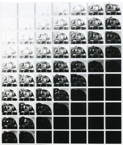 john-hilliard-camera-recording-its-own-condition-1971-400x472.jpg