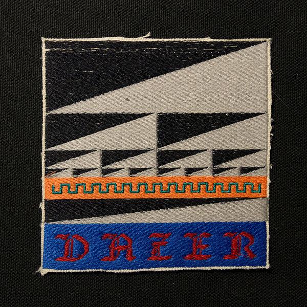 patch_dazer_flag_03.jpg?format=750w