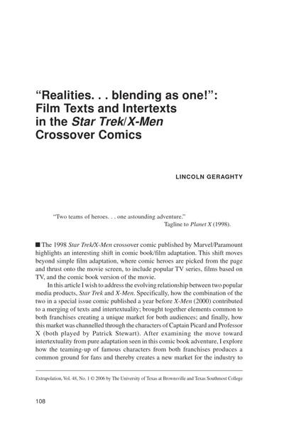 extr.2007.48.1.10.pdf
